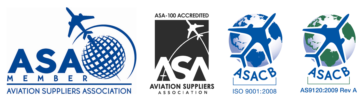 ASA Member ASA Certificates - Sound Aviation